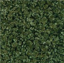 Baltic Green Slabs & Tiles