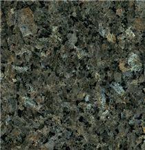 Labrador Silver Pearl Granite