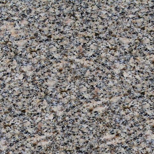 Bohus Grey Granite Slabs Tiles Sweden Grey Granite From Latvia Stonecontact Com
