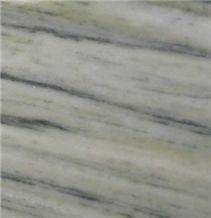 Anasol Marble Slabs & Tiles, Spain Grey Marble