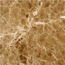 Light Emperador Marble Slabs & Tiles, Spain Brown Marble