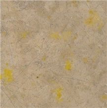 Caramel Marble Slabs & Tiles, Pakistan Beige Marble