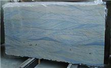 /products-96692/azul-macaubas-quartzite-slab
