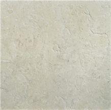 Bella Antique - Crema Bella Limestone