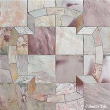 /products-97087/india-lilac-slate-mosaic