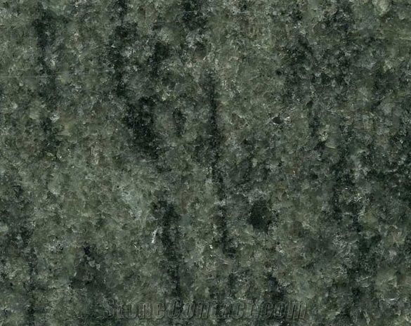 Verde Candeias Granite Slabs Tiles Brazil Green Granite