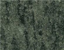 Verde Candeias Granite Slabs & Tiles, Brazil Green Granite