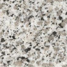 G640 Grey Color Granite Tile