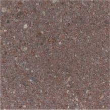 Red Color Granite Tile, G650 Granite