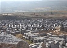 Butterfly Blue Granite Stone Quarries