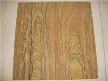 Landscape Sandstone, Scenery Sandstone