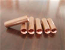 Copper Joint