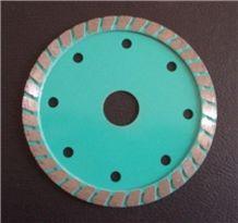 Diamond Single-side Wheel