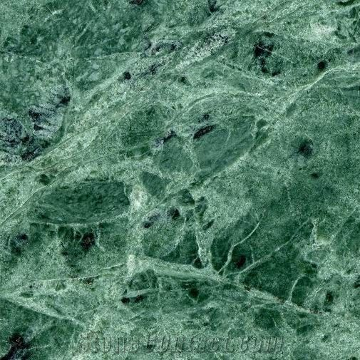 Gemstone Green Marble Slabs Tiles India Green Marble From