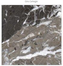 Gris Cehegin Marble Slabs & Tiles, Spain Grey Marble