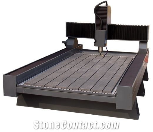 Marble Engraving Cnc Router From China 109422