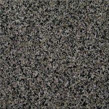 G654 Granite Tile, China Black Granite