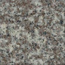 G664 Granite Tile, China Red Granite