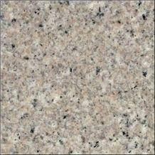 G681 Granite Tile,china Pink Granite