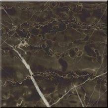Hang Brown Marble Tile,dynasty Brown Marble