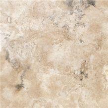 Durango Limestone Slabs & Tiles, Mexico Beige Limestone
