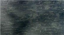 Green Mountain Soapstone Slabs & Tiles, United States Grey Soapstone