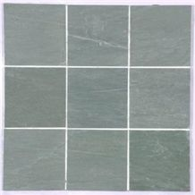 /products-111367/lime-green-limestone-tile