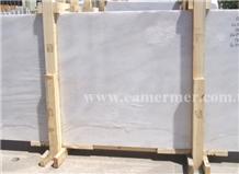 Rosa Bellisimo Marble Slabs, Turkey Pink Marble Tiles & Slabs, Floor Tiles, Wall Tiles