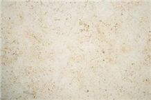 Jerusalem Gold Grey Limestone Slabs & Tiles