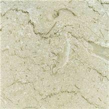 Mezza Perla Limestone Slabs & Tiles, Italy Beige Limestone
