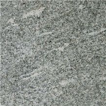 Beola Argentea Favalle Italy Grey Gneiss