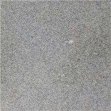 Beola Bianca Villa Quartzite Slabs & Tiles,Italy Grey Quartzite
