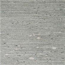 Beola Bianca Vogogna Quartzite Slabs & Tiles,Italy Grey Quartzite