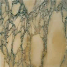 Breccia Imperiale Marble Slabs & Tiles,Italy Yellow Marble