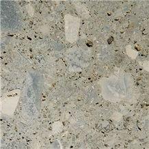 Ceppo Di Iseo Conglomerate Stone