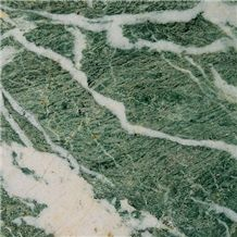 Malachite Challant Marble Slabs & Tiles,Italy Green Marble