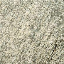 Pietra Perosa Quartzite,Italy Grey Quartzite