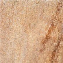Rosa Del Piemonte Quarzite Tile,Italy Red Quartzite
