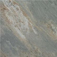 Crevola Blue Marble,Palissandro Azzuro Marble Tile