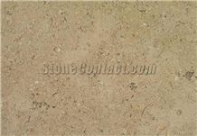 /products-140830/sinai-pearl-dark-limestone-slabs-tiles-egypt-beige-limestone