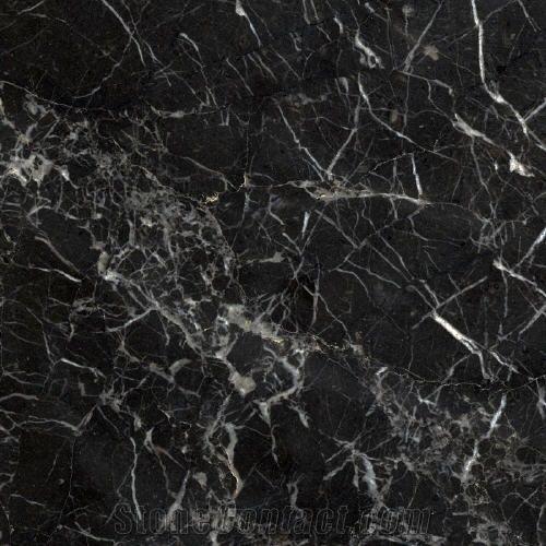 Smokey Marble Turkey Black Marble Stonecontact Com
