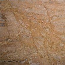 Juparana Arandis Granite Slabs & Tiles