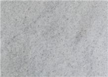 Parian Clear Marble Slabs & Tiles,Greece Grey Marble