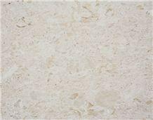 Plano Limestone Slabs & Tiles,Croatia Beige Limestone