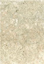 San Pietro Perlato Limestone Tile,Croatia Beige Limestone