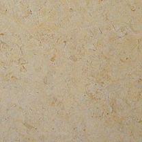 Jerusalem Bone Honey Limestone Slabs & Tiles