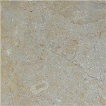 Java Cream Marble Tile,Indonesia Beige Marble
