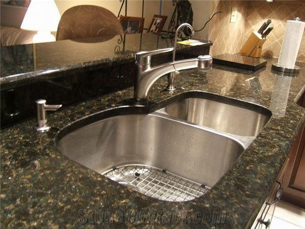 bathroom design wonderful uba tuba granite for kitchen or.htm ubatuba granite counter top  ubatuba green granite kitchen  ubatuba granite counter top  ubatuba