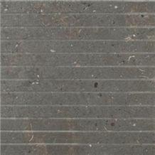 San Vicente Limestone an Series, Grey Limestone Tiles & Slabs Spain