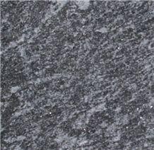 Georgia Grey Granite Slabs & Tiles